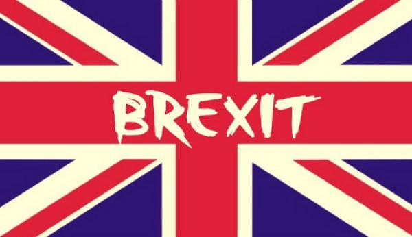 PLMJ e Câmara do Comércio explicam o Brexit