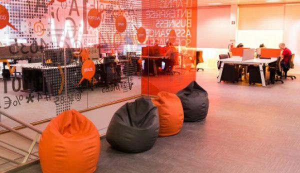 WeDo Technologies cria emprego em Braga