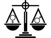 Salário igual para homens e mulheres