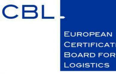 Sonae com estatuto de Centro de Formação ECBL