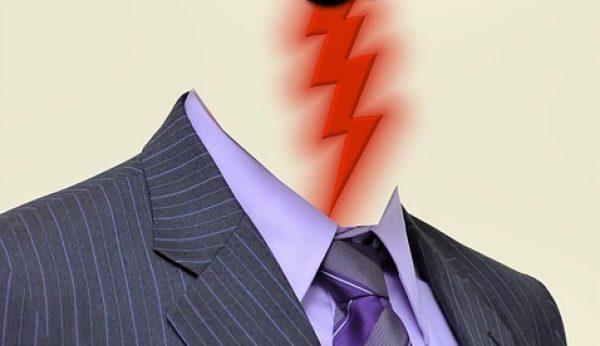Como as empresas devem evitar os sintomas de burnout nos trabalhadores