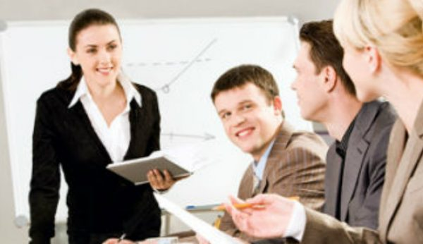 6 dicas para começar a desenvolver as suas competências de liderança