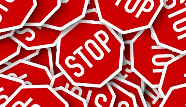 6 erros que atrapalham a produtividade
