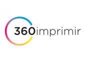 360imprimir está a recrutar
