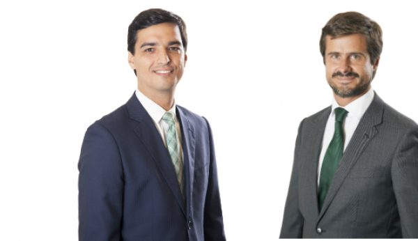 PLMJ reforça equipa Fiscal