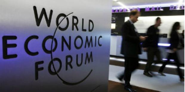 Portugal recua no ranking mundial da competitividade
