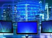 Assumir a liderança na nova economia digital