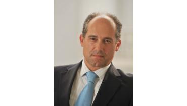 DRH/DGP a CEO…