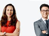 L'Oréal Portugal renova direcção