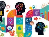 ISEG desafia executivos a repensar as suas soft skills