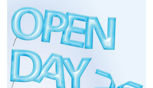 Randstad realiza open day em todo o País