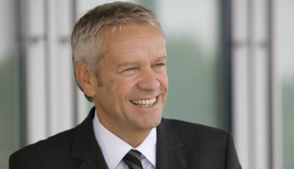 Epson tem novo director de Responsabilidade Social Corporativa