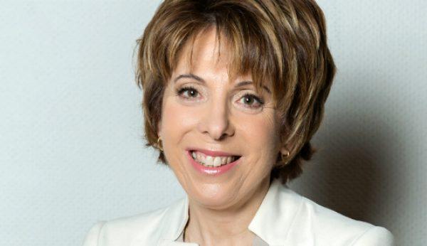 Opinião: Empreendedorismo feminino em Portugal