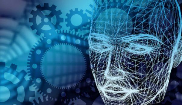 Nove tendências tecnológicas para 2017