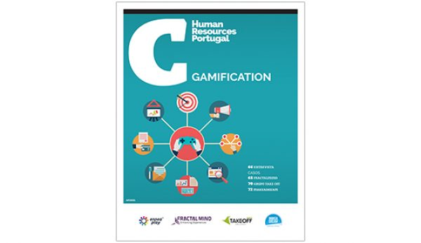 Caderno Especial: Gamification