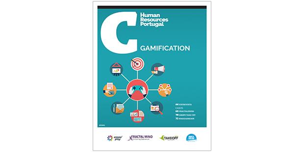 Caderno Especial: Gamification