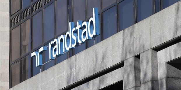 c16bf4facb Randstad está a recrutar