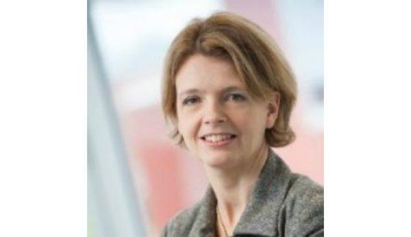 Grupo Europcar tem nova CEO