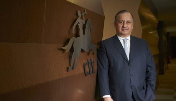 APCE elege CEO do Ano 2016