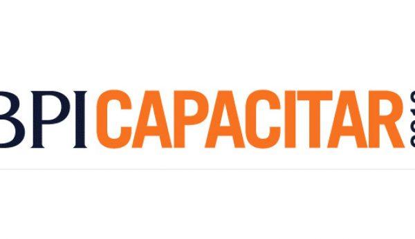 BPI Capacitar distingue 19 projectos para apoiar pessoas com deficiência