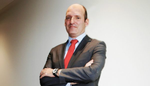 Comunicação da Allianz Portugal tem novo director