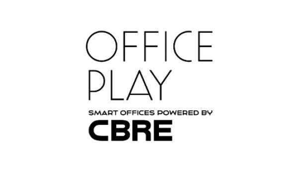 CBRE lança iniciativa Office' Play