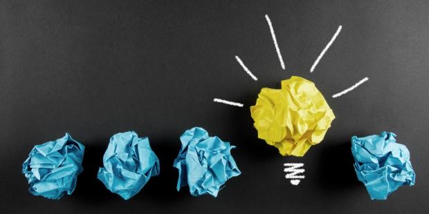 Hackathon Ageas testa ideias de alunos