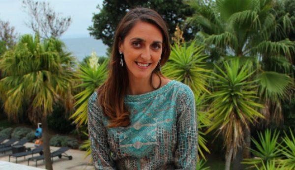 Filipa Costa integra direcção de Recursos Humanos no Banco de Portugal