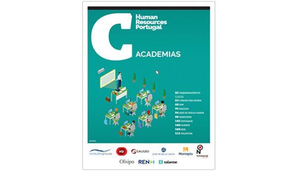 Especial: Academias