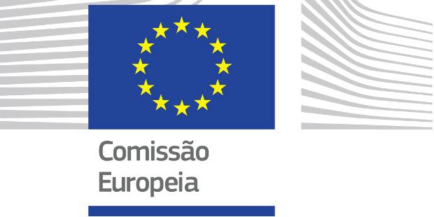 Comissão Europeia procura empreendedores em Portugal