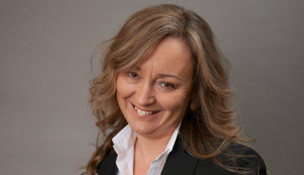 Accenture com nova Managing director