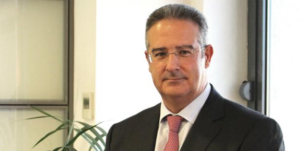 MAPFRE Portugal tem novo CEO