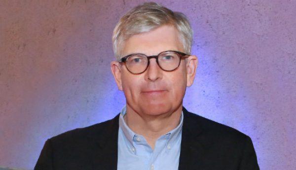 Ericsson tem novo CEO