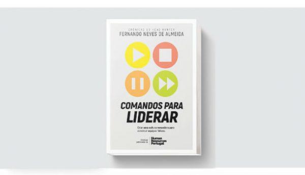 Apresentação do livro de Fernando Neves de Almeida