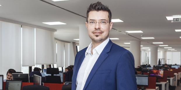 OLAmobile abre novo escritório em Portugal
