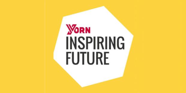 Yorn ajuda estudantes a descobrirem a sua vocação profissional