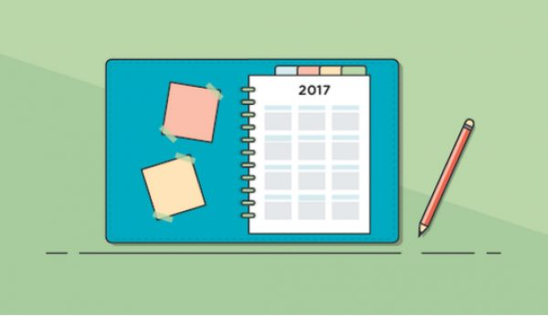 5 tendências para a Gestão de Pessoas em 2017