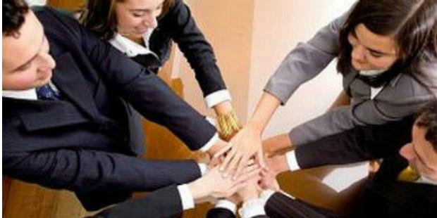 Como aumentar o engagement dos seus colaboradores?