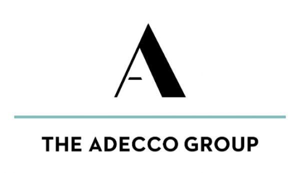 Grupo Adecco apresenta nova imagem