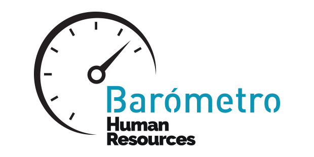Gestores em risco de burnout