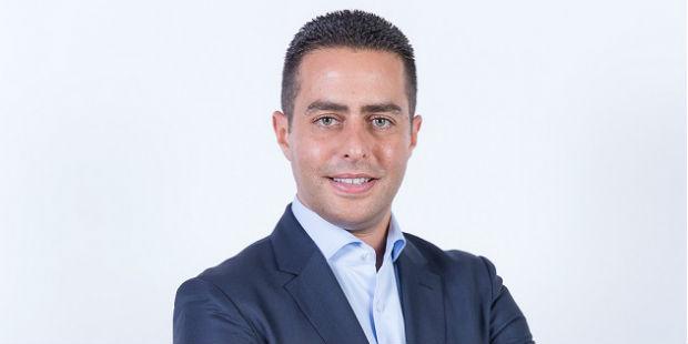 Minor Hotels com novo vice-presidente de Desenvolvimento