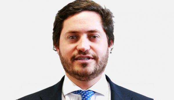 Michael Page consolida equipa de Marketing e Saúde