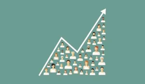 Hays apresenta Guia do Mercado Laboral 2017