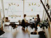 O lado social do trabalho flexível