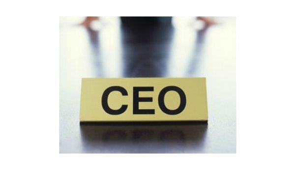 """Candidate-se a """"CEO por um mês"""""""