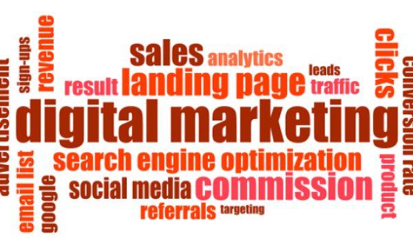 Flash Talk: Competências de Marketing Digital: o que procura o mercado?