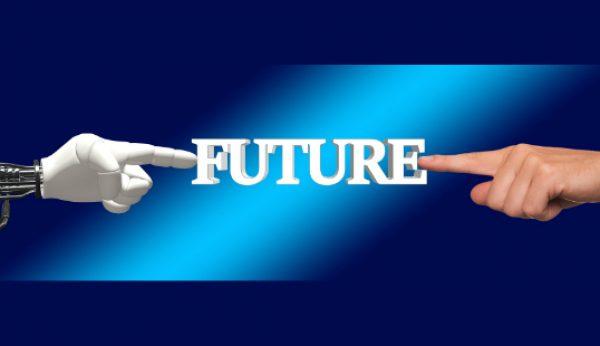 Como criar a força de trabalho do futuro?