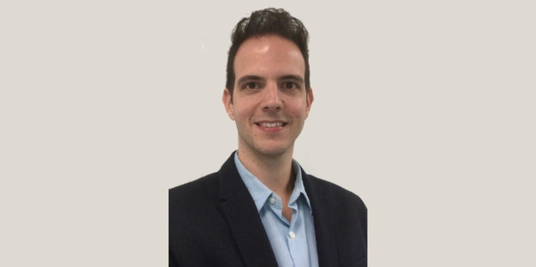 Mauro Sanches ingressa nos Recursos Humanos da L'Oréal Portugal