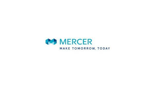 Mercer abre 40 novas vagas de emprego