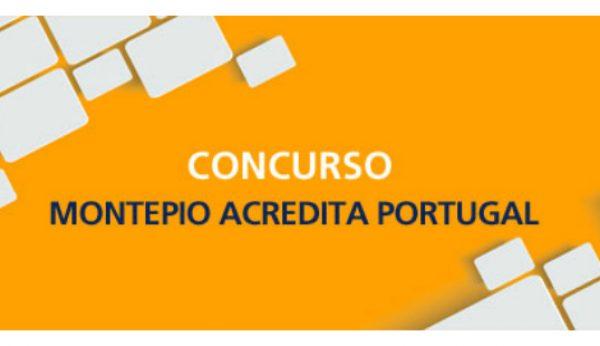 Quase 13 mil participam no Montepio Acredita Portugal